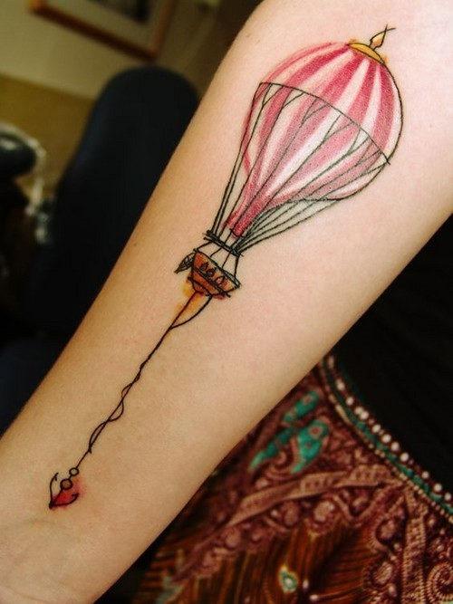 este_elegante_balo_de_ar_quente_tatuagem_7