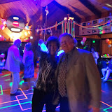 2018 Commodores Ball - DSC00168.JPG