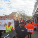 NL- Workers Memorial Day 2014 - IMG_0589.JPG