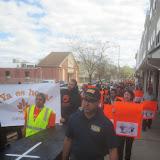 NL- Workers Memorial Day 2014 - IMG_0589.JPG