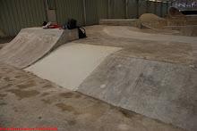 skatepark25012008_13