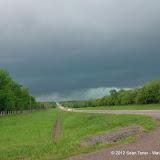 04-13-12 Oklahoma Storm Chase - IMGP0145.JPG