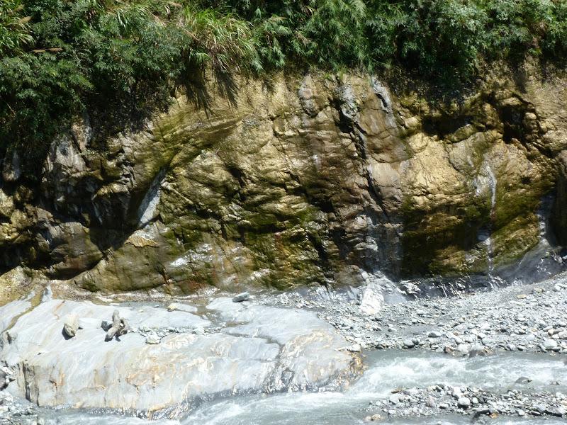 Randonnée Jiaming lake. Taitung County - P1350274.JPG