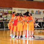 Baloncesto femenino Selicones España-Finlandia 2013 240520137720.jpg