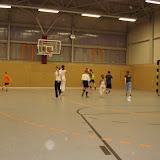 Hockeyweihnacht 2007 - HoWeihnacht07%2B004.jpg