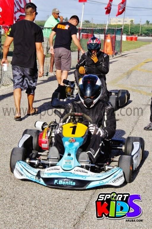 karting event @bushiri - IMG_0833.JPG