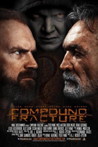 Compound Fracture (2014) อาถรรพ์สายพันธุ์ปีศาจ