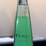 Ty-Ku Citrus Liqueur.jpg
