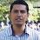 Mauricio Ceballos's profile photo