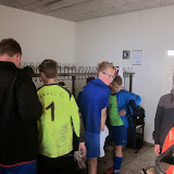 Aalborg City Cup 2015 - IMG_3634.JPG