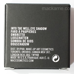 c_WhatsYourFantasyIntoTheWellEyeshadowMAC1