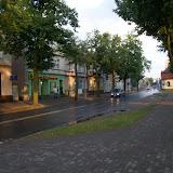 2014-07-06_Zlotow