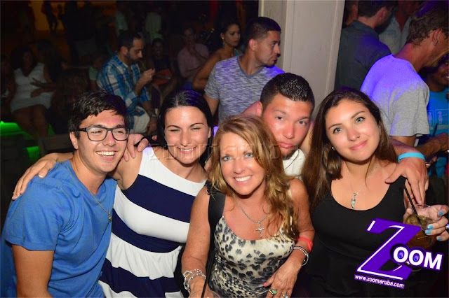 Gusto 3 April 2015 Easter Party - Image_231.JPG