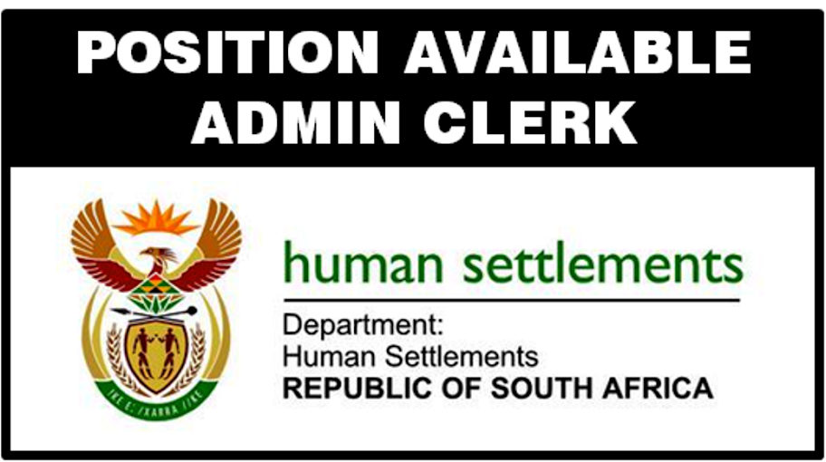 Job Available: Administration Clerk, Security Management Services