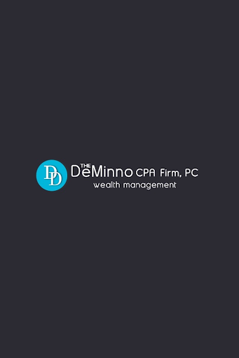 The DeMinno CPA Firm PC