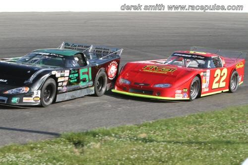 www.racepulse.com - 20110618d6322.jpg