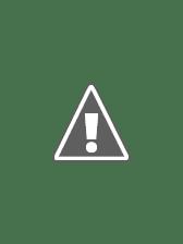 Логотип кафедры информатики