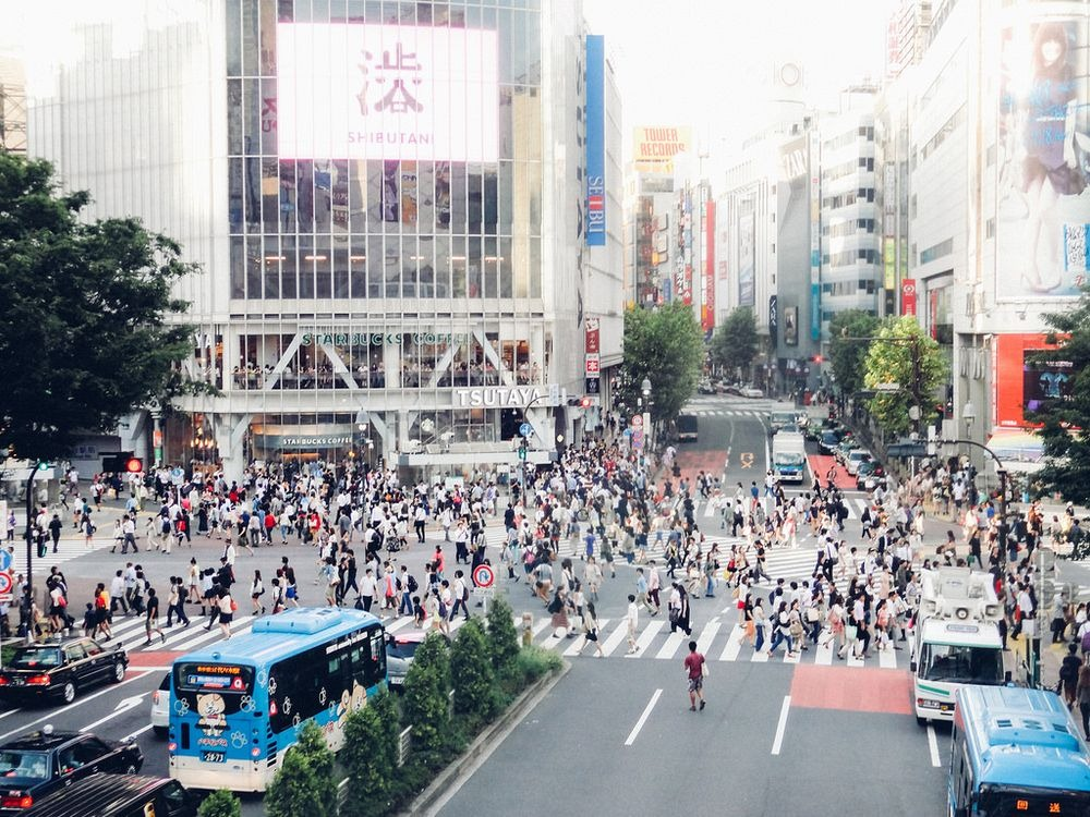 shibuya-crossing-11
