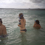 snorkeling 067.jpg