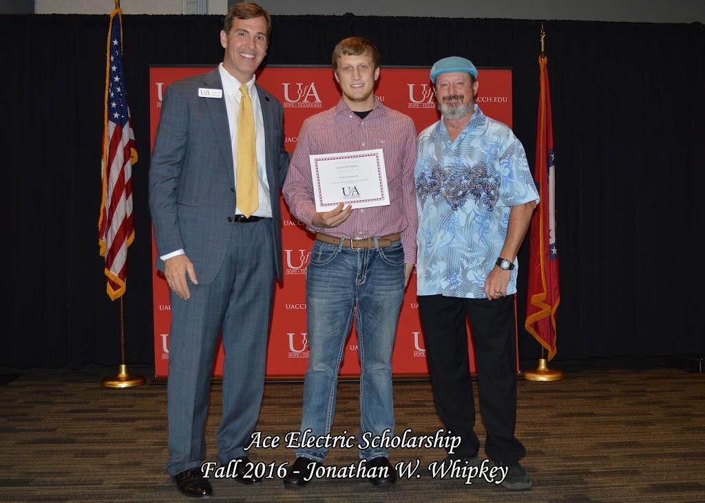Fall 2016 Scholarship Ceremony - Ace%2BElectric%2BScholarship%2B-%2BJonathan%2BWhipkey.jpg