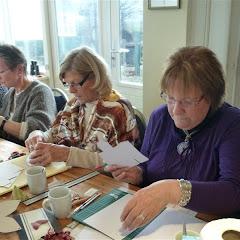 Knutsel middag VOC dames 2013 - P1010649.jpg