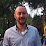 Martin de Jong's profile photo