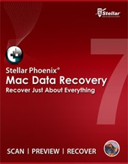 Stellar-Phoenix-Mac-Data-Recovery-204x260