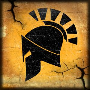 Titan Quest v1.0.1