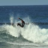 _DSC2754.thumb.jpg