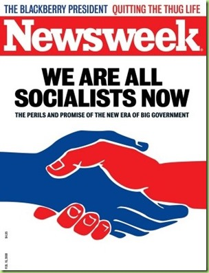 we_are_all_socialists_now newsweek_thumb[5]