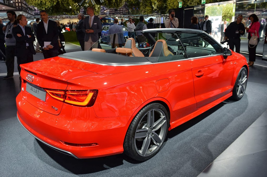 2014-Audi-A3-Cabriolet-04