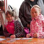 2013.05.11 SEB 31. Tartu Jooksumaraton - TILLUjooks, MINImaraton ja Heateo jooks - AS20130511KTM_002S.jpg