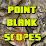 Point Blank Scopes's profile photo