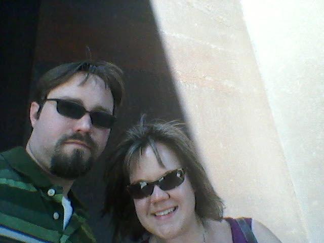 Dallas Fort Worth vacation - IMG_20110611_124957.jpg