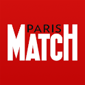 Paris Match Magazine