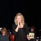 Concert 22 november 2008 007.JPG