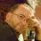 Detlev Noll's profile photo
