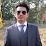 Pohar Debbarma's profile photo