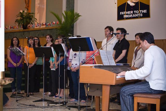 Scalabrini Celebration 2009 - IMG_5966.jpg
