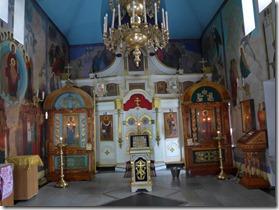 10 vladivostok tserkov ioana iconostase