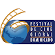 DRGLOBALFILMFEST for PC-Windows 7,8,10 and Mac