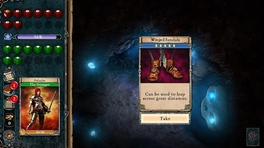Deathtrap Dungeon Trilogy 4
