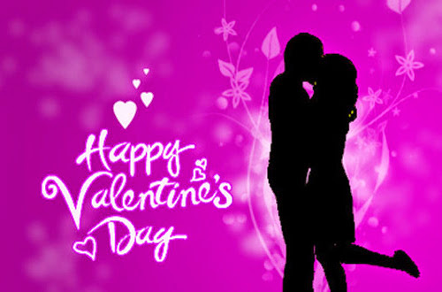 Valentine Day Wallpapers
