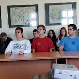 Magyar Fiatalok�rt D�j 2012 - D�j�tad�