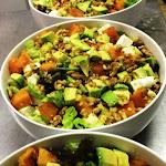 1 Starter - Bunny Hop Salads.JPG