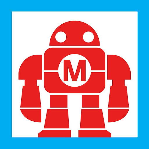 Maker Faire Rome - Google+