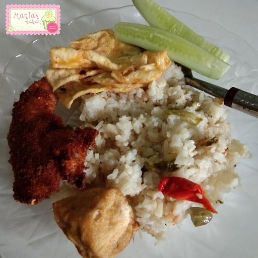 maniak-makan-resep-nasi-liwet-rice-cooker-sunda-enak-mudah