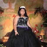 120128LC Loren Castillo Quinces at the Signature Grand Mansions
