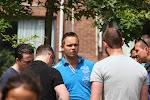 Dorpsfeest Velsen-Noord 22-06-2014 062.jpg