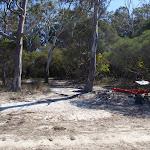 Hobart Beach (105259)